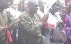 Sénégal – marche, agents de France télécom interdits d'accès : les travailleurs de la Sonatel mettent la pression