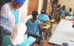 Sénégal - Economie : le crédit bail pour booster les PME