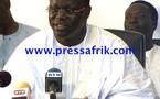 Sénégal - fin des coupures d'électricité : la SENELEC se donne un délai d'une semaine
