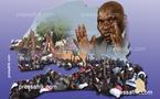 Opinion - face a la crise, dégraisser le mammouth Sénégal