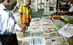 Côte d'Ivoire / Présidentielle: La presse s'interroge sur la date du scrutin