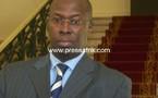 Sénégal - profil du Premier ministre: un homme de caractère aux commandes