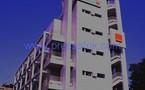 Sénégal – vente d'actions de la Sonatel : l'Etat renonce à la piste France télécom
