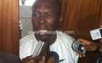 Sénégal - nouveau gouvernement : Des incongruités dans la dénomination des ministères