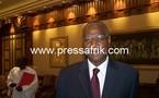 """Sénégal - Abdoulaye Bathily: """"Ce n'est pas un gouvernement, c'est une gestion familiale"""""""