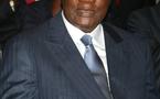 """Sénégal-Nouveau gouvernement : Ousmane Ngom """"repêché"""" trois jours après"""