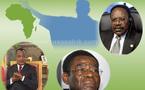 Affaire des biens mal acquis : la plainte contre Bongo, Sassou Nguesso et Obiang Ngéma jugée recevable en France