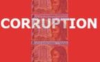 Sénégal - assemblées annuelles BAD: la corruption décriée dans la passation des marchés