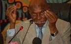 Sénégal - affectation des fonds: Wade dénonce l'injustice de la BM et du FMI