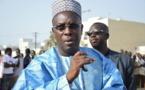 Souleymane Ndéné Ndiaye : «L'opposition n'est pas en mesure de gagner»