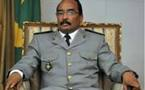 Mauritanie: Un premier «dialogue direct» depuis le putsch d'août 2008