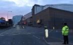 En direct-Attentat lors d'un concert à Manchester, le bilan s'alourdit : au moins 22 morts