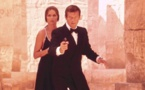 Mort de Roger Moore : « James Bond » s'en est allé !