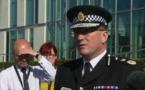 La police de Manchester dévoile l'identité de l'auteur présumé de l'attaque terroriste
