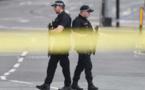 Attentat de Manchester: le père et un frère de l'auteur présumé arrêté en Libye