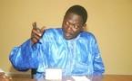 Sénégal - défection au PDS: Moustapha Diakhaté rejoint Macky