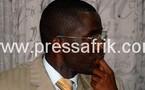 """Sénégal – Aliou Sow : """"mais d'où vient la fortune de Khalifa Sall?"""""""
