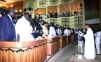 Reportage photo de la restitution des assises nationales (rapport téléchargeable)