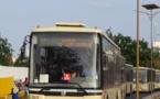 Transport urbain : Le Sénégal bénéficie d'un financement de 184 milliards de FCFA de la BM