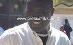 Sénégal- Après moult interrogations sur sa fortune : Khalifa Sall révèle les origines