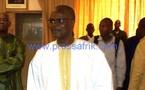 Sénégal-Politique : les Assises nationales ont un «succès incontesté» selon PS