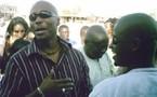 Sénégal-Divergences autour d'une 4x4 pour Barthélémy Dias : les conseillers se muent en boxeurs