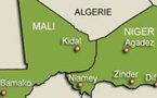 Mali / Terrorisme: Assassinat d'un otage britannique