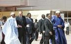 Décès d'Omar Bongo : chefs d'Etat et dignitaires du monde s'inclinent