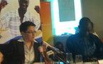 Sénégal - réduction chômage: alliance entre Microsoft et un réseau international pour plus d'impacts