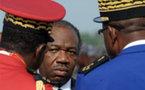 Gabon: Et on évoque déjà l'après Bongo