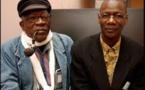 Ousmane «Sembene à travers l'Afrique»: Série de 3 jours de projections - Le film célèbre « le père du cinéma africain »