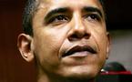 Barak Obama veut une Afrique démocratique