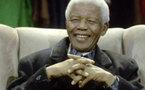 Nelson Mandela fêté de Johannesburg à New York