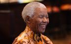 91 ans de Madiba: Karim Wade écrit à Nelson Mandela
