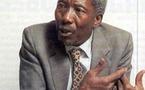 """AUDIO Messaoud Oul Boulkheir décrit comment le Général Aziz a réussi le """"hold-up électoral"""""""