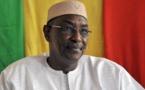 Mali: deux ans après l'accord d'Alger, Maïga reçoit tout le monde à Bamako