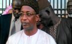 Division dans la célébration des fêtes religieuses : Jamra veut rapprocher les positions