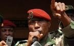Agression de l'ambassadeur du Ghana à Conakry:le gouvernement guinéen promet des mesures