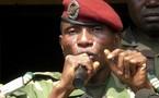 La commission ad-hoc propose le 31 janvier 2010 pour les élections présidentielles en Guinée