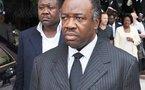 Ali Ben Bongo Ondimba: «Je veux faire du Gabon, un pays émergent»