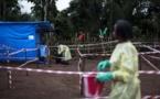 Les limites de la vaccination contre le virus Ebola