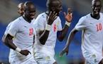 Après Diouf et Henri, Mamadou Niang nouveau leader de la tanière ?