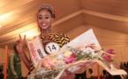 Le Comité d'organisation Miss Sénégal 2016 recadre la lauréate Ndéye Astou Sall
