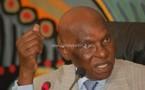 """""""Wade prêt à appliquer les conclusions des Assises Nationales"""", selon Babacar Gueye"""