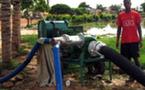 Inondations au Sénégal : La Banque mondiale pour une solution durable