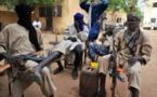 Mali: le chef de la police islamique de Gao devant ses juges