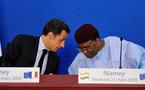 Niger : pourquoi la menace de l'UE risque de ne pas aboutir ?