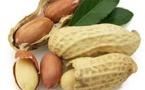 Une simple pilule pour se débarrasser de l'allergie aux arachides pendant quatre ans ?