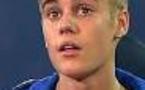 Justin Bieber dévoile Friends... son nouveau titre