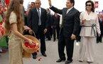 Tunisie : Ben Ali brigue un cinquième quinquennat